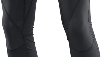 Salomon Windstopper Trail tights