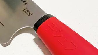satake-barnkniv-6.jpg