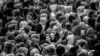 © Ignacio Alvarez Barutell, Spain, Shortlist, Open competition, Culture, 2020 Sony World Photography Awards