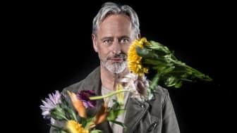Uno Svenningsson med dubbelt jubileum i år – firar 60 år samt 25 år som soloartist med 3 exklusiva gig i sommar!