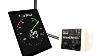 WindSense