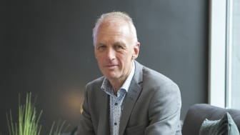 Lars Larsen Group styrker retailorganisationen