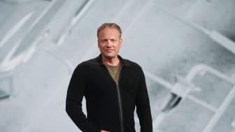 Henrik Green -Chief_technology_officer.jpg