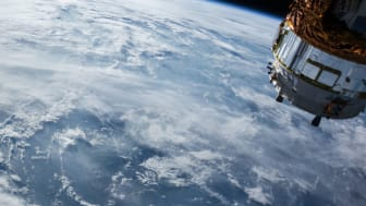 EXPERT COMMENT: Thousands more satellites will soon orbit Earth – we need better rules to prevent space crashes