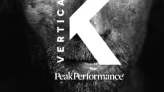 Ny tävling i Fjällmaratonveckan: Peak Performance Verical K – först upp på Åreskutan vinner.