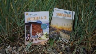 GGV 2022 und Urlaubsbroschüre 22_23 (3)©Tourismus-Service Fehmarn.JPG