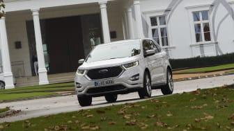 Ford_VignaleGoesSUV_43