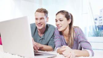 Wietze, Hornbostel und Jeversen schaffen das Tempolimit im Internet ab und bauen das Glasfasernetz aus.