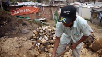 Ergreifende Schicksale: PLANET zeigt Dokumentationen aus den SOS-Kinderdörfern weltweit