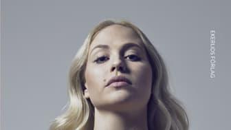 Ny bok: Om jag bara vore lite smalare av artisten Mikaela Urbom