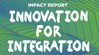 Ny rapport: Mentalt välmående den primära faktorn för framgångsrik integration