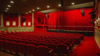 Nöjesteatern.jpg
