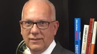 Michael Marlow - President, DSV Solutions North America