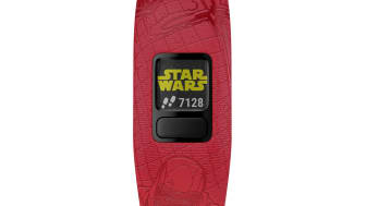 vivofit jr 2 - StarWars (Darkside)