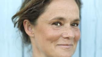Pernilla August, Foto: Charlir Drevstam
