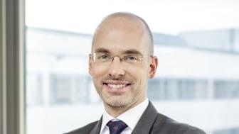 Fredrik Van Kesbeek Andersson