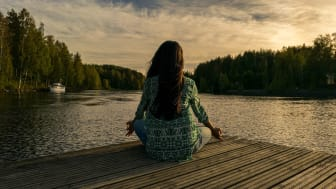 Embrace Your Inner Yogi: Meetings & Events in a Post-Covid-19 World