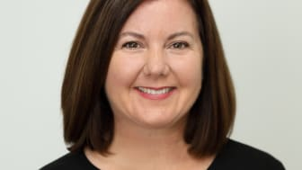CWT Appoints Kathleen King Vice President of Business Finance