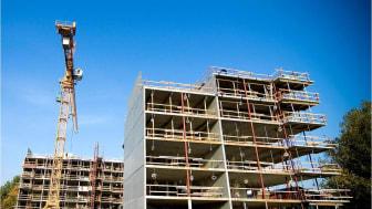 Frukostseminarium: Håller byggbolagen vad de lovar - eller håller de bara låda?