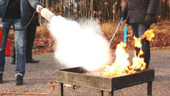 Die Schutzziele spielen im Brandschutz eine elementare Rolle, da sie die Richtschnur darstellen, an denen sämtliche Maßnahmen ausgerichtet werden müssen.