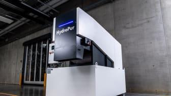 knoll-HydroPur - Produktbild 02 - Hintergrund2.jpg