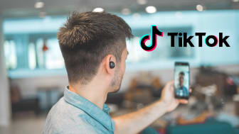 TikTok for business: how to get started