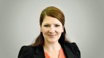 Anja_Hofmann_Deutsche_Bildung_Vorstand