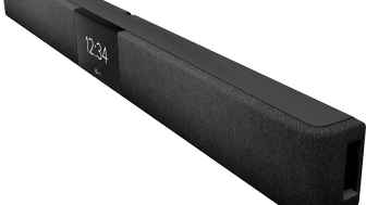 HDL200 Black Above Right2 2019_12_19 300 dpi