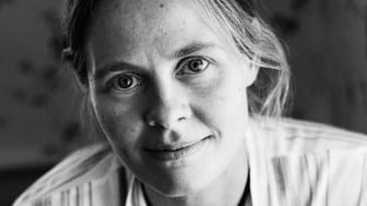 sv_v_017_Agnes o Anna bildbyline Eva Lindblad I 1001bild.se