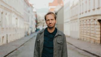 Direktor Emil Mattsson