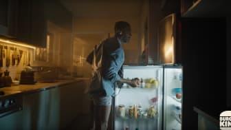Burger King stellt in einem Video seinen neuen Plant-Based-Whopper vor