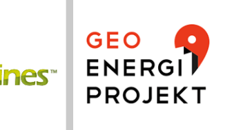 Energy Machines Sweden AB och Geo Energiprojekt AB slås ihop