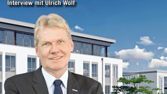 """baumarktmanager 3-2016 mit den Marktdaten """"TOP 30 der Baumarktbranche"""""""