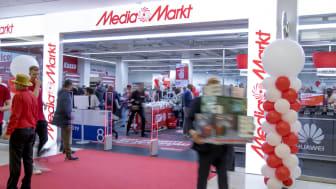 MediaMarktTäbyB