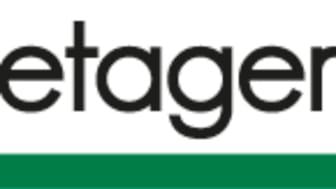 Almega FM-företagen - Ny bransch- och arbetsgivarorganisation