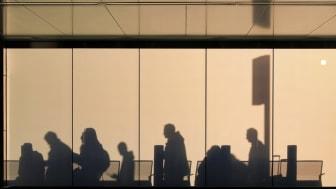 Östersjöstaternas råd publicerar idag en rapport som går igenom svenska åtal gällande människohandel för tvångsarbete mellan åren 2004-2020.