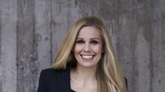Pressbild Johanna Bjurström