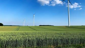 Strømprisene tar helt av // Entelios kraftkommentar uke 32. 2021