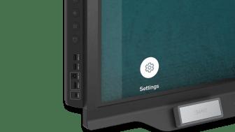 7000R-PRO-convenience-panel