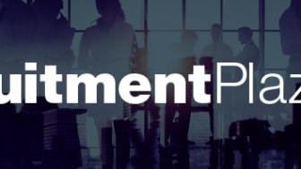 Recruitment Plaza