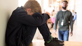 Så kan barns rätt till delaktighet stärkas i kontakten med barnahus