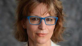 Agnès Callamard, generalsekreterare Amnesty International (liten)