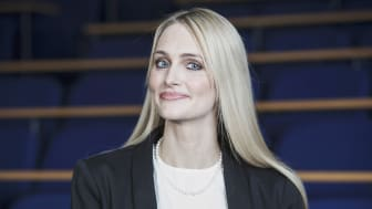 Dr Victoria Roper