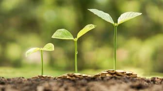 Centiro engagerar sig för en hållbar framtid