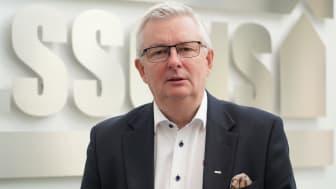 Christer Ohlsson