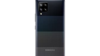 Galaxy42_5G_Black_Back
