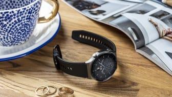 Huawei_WatchGT2Pro_21