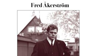 Unika låtfynd i Fred Åkerströms arkiv blir del i en komplettering av nationaltrubadurens livsverk.