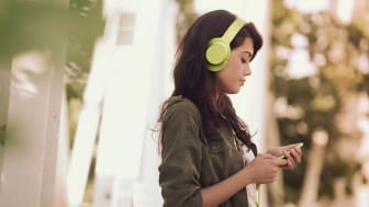 h.ear on lifestyle_23