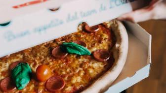 L'Osteria_Delivery_VIA (4).jpg